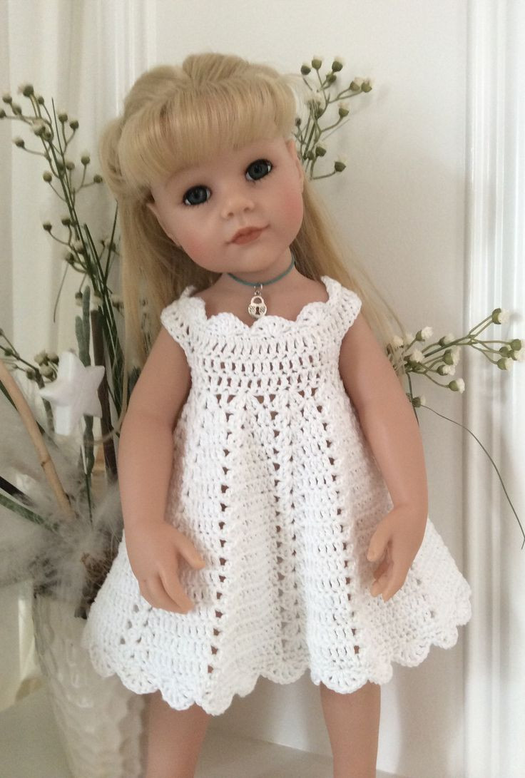 Unique 1916 Best Crochet American Girl Images On Pinterest Free Crochet Patterns for American Girl Dolls Clothes Of Adorable 50 Pictures Free Crochet Patterns for American Girl Dolls Clothes