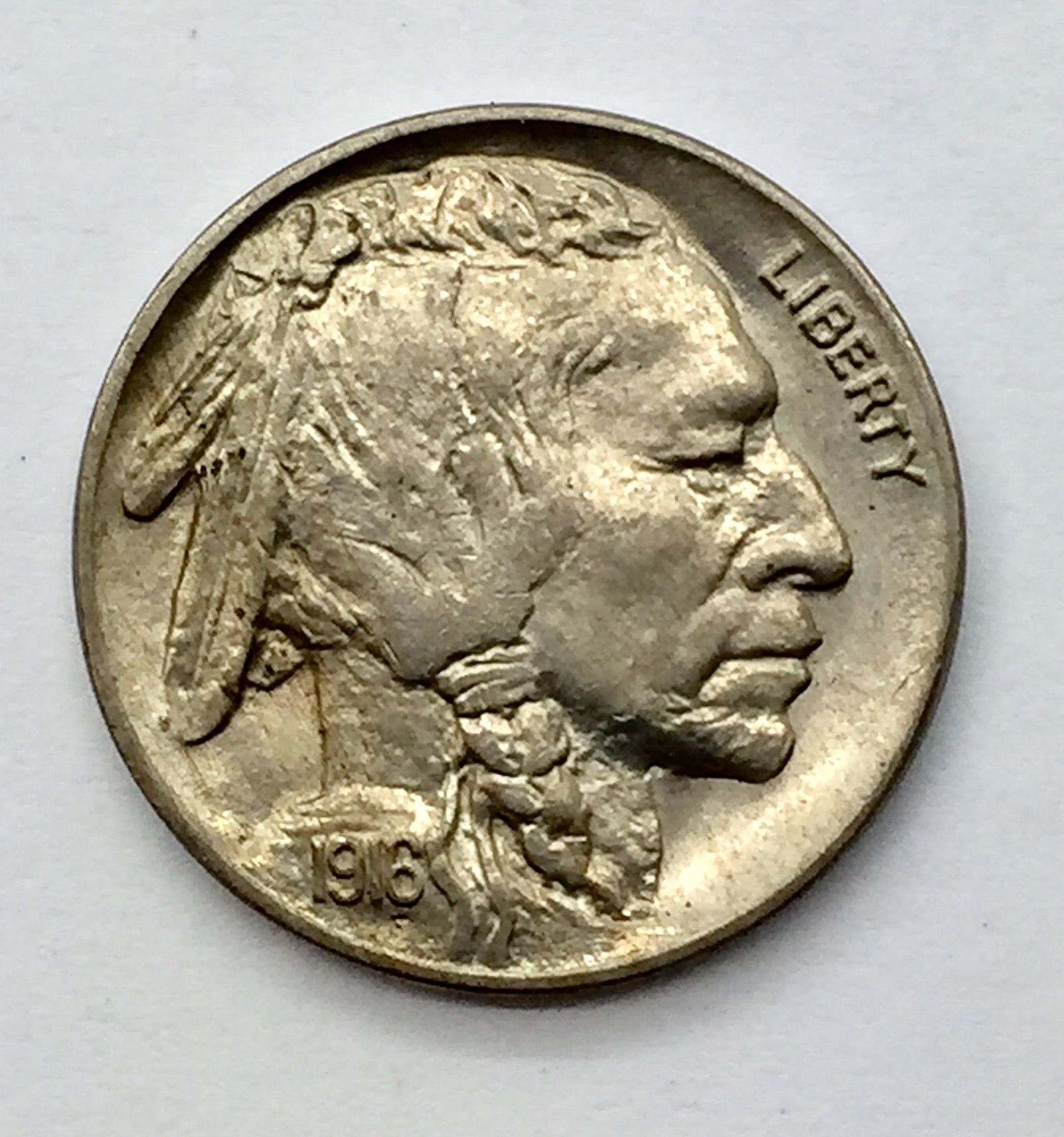 Unique 1916 Buffalo Nickel for Sale now Online Item Buffalo Nickels for Sale Of Wonderful 48 Photos Buffalo Nickels for Sale