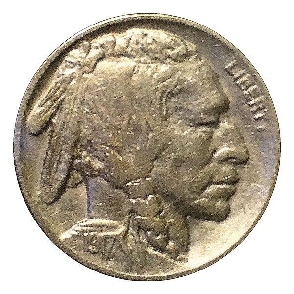 Unique 1917 P Buffalo Nickel Au Almost Uncirculated Better Buffalo Nickels for Sale Of Wonderful 48 Photos Buffalo Nickels for Sale