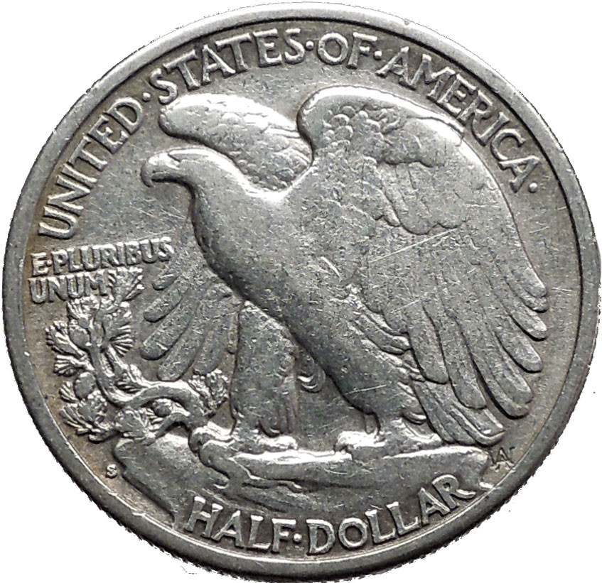 Unique 1942 Walking Liberty Half Dollar Bald Eagle United States Lady Liberty Dime Of Adorable 45 Pics Lady Liberty Dime