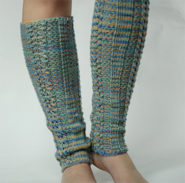 Unique 20 Free Knitting Patterns for Beginners Leg Warmers Knitting Pattern Of Charming 47 Pics Leg Warmers Knitting Pattern