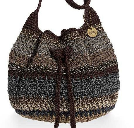 Unique 20 Years Of Crochet In the Sak Store – Crochet Concupiscence the Sak Crochet Bags Of Adorable 41 Ideas the Sak Crochet Bags