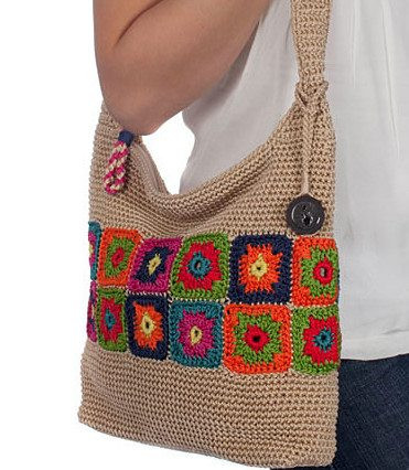 Unique 20 Years Of Crochet In the Sak Store – Crochet Patterns the Sak Crochet Bags Of Adorable 41 Ideas the Sak Crochet Bags
