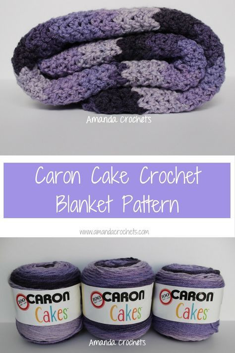 Unique 220 Best Images About Crochet On Pinterest Caron Cotton Cakes Yarn Of Amazing 48 Photos Caron Cotton Cakes Yarn