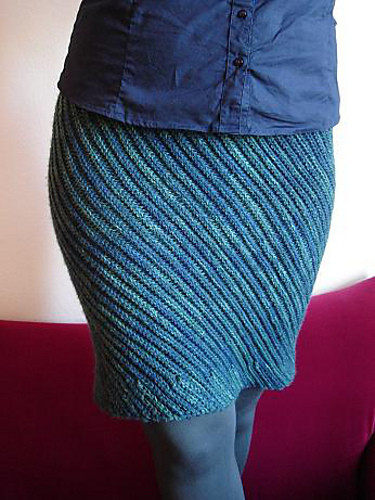 Unique 24 Free Patterns for Crochet Skirt Crochet Skirt Pattern Free Of Unique 42 Ideas Crochet Skirt Pattern Free