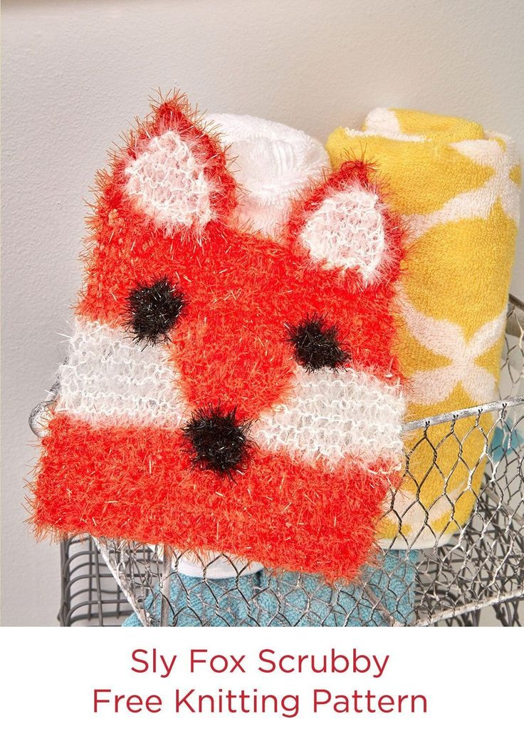 2499 best New New Free Patterns images on Pinterest
