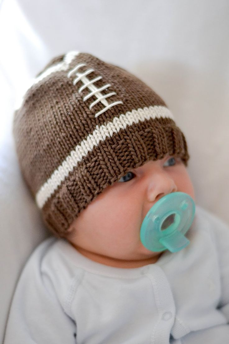 Unique 25 Bästa Knitted Baby Hats Idéerna På Pinterest Newborn Knit Hat Of Perfect 50 Images Newborn Knit Hat
