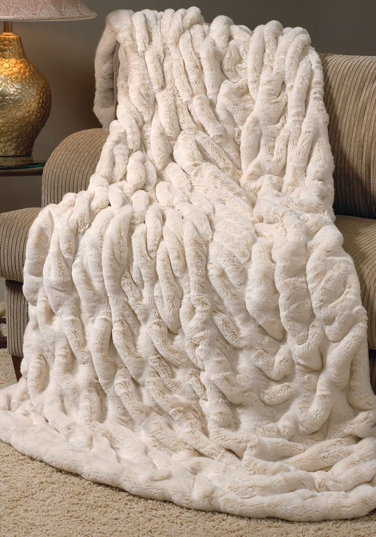 Unique 25 Best Ideas About Blankets On Pinterest Best Yarn for Blankets Of Amazing 47 Photos Best Yarn for Blankets