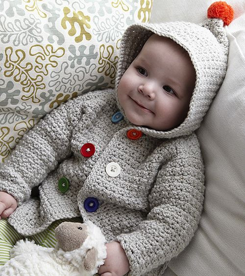 Unique 25 Best Ideas About Crochet Baby Jacket On Pinterest Newborn Baby Sweater Of Gorgeous 41 Images Newborn Baby Sweater