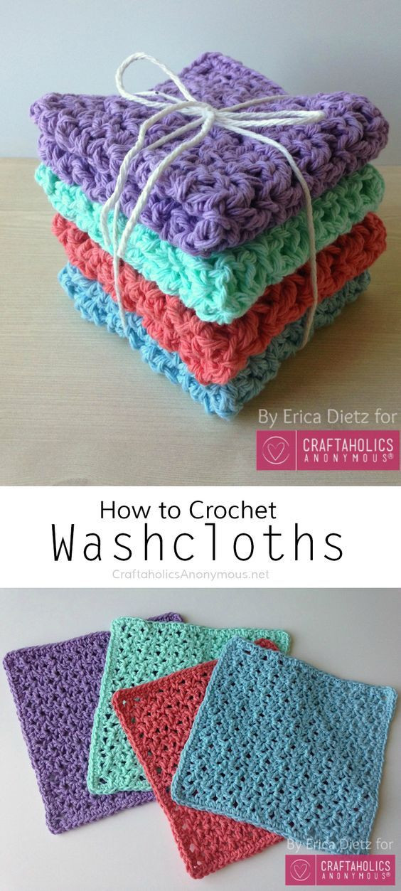 Unique 25 Best Ideas About Crochet Christmas Ts On Pinterest Best Crochet Gifts Of Incredible 46 Pics Best Crochet Gifts