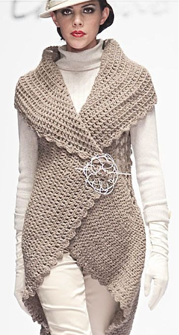 Unique 25 Best Ideas About Crochet Circle Vest On Pinterest Circle Sweater Of Innovative 50 Ideas Circle Sweater
