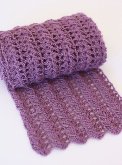 Unique 25 Best Ideas About Crochet Lace Scarf On Pinterest Crochet Lace Patterns for Beginners Of Gorgeous 47 Pictures Crochet Lace Patterns for Beginners