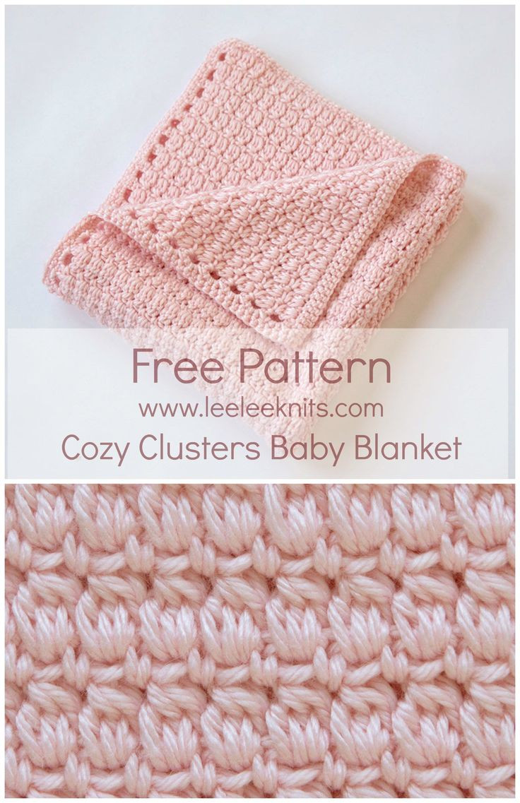 Unique 25 Best Ideas About Free Crochet Blanket Patterns On Easy Crochet Stitches for Blankets Of Great 41 Photos Easy Crochet Stitches for Blankets