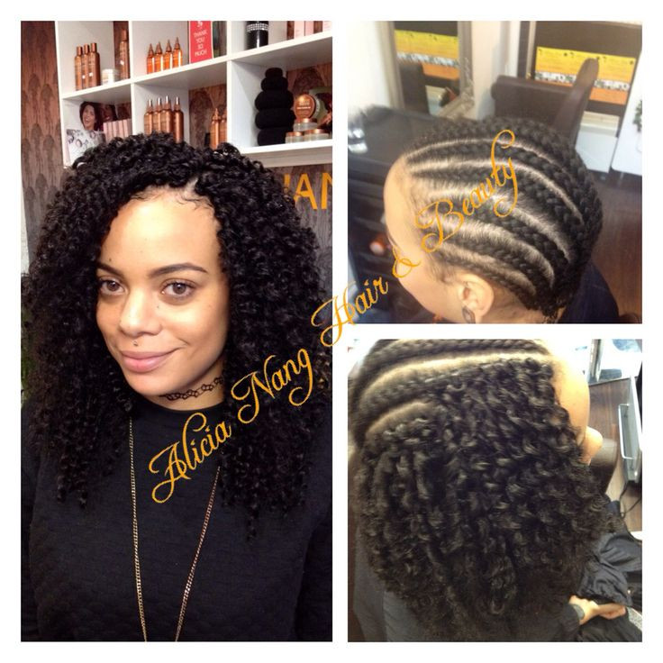 Unique 27 Best Alicia Nang Hair & Beauty Salon Hairstyles Images Crochet Braids Salon Of Amazing 47 Ideas Crochet Braids Salon