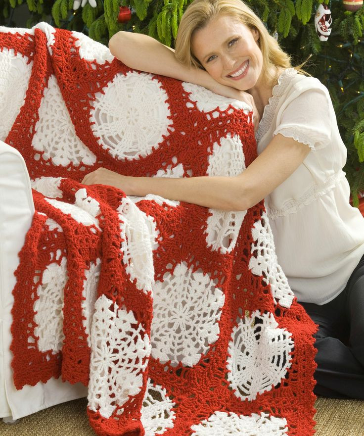 Unique 282 Best Images About Red Heart Free Crochet Afghan Red Heart Free Crochet Afghan Patterns Of Great 49 Ideas Red Heart Free Crochet Afghan Patterns