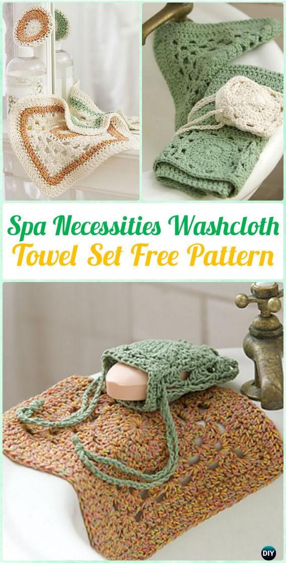 Unique 293 Best Images About Gift Ideas On Pinterest Best Crochet Gifts Of Incredible 46 Pics Best Crochet Gifts