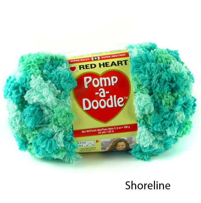 Unique 3 Pack Of Pomp A Doodle Yarn 3 Colors to Choose From Pomp A Doodle Yarn Of Charming 42 Pics Pomp A Doodle Yarn