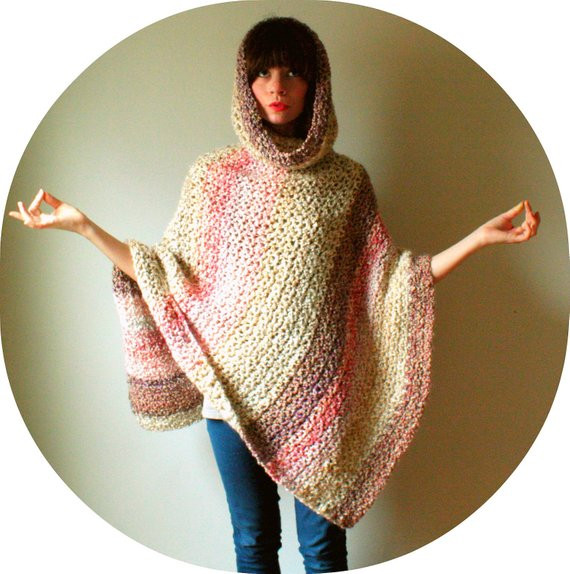 Unique 301 Moved Permanently Crochet Poncho with Hood Of Fresh 40 Pictures Crochet Poncho with Hood