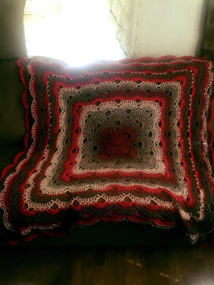 Unique 304 Best Caron Cakes Projects Images On Pinterest Caron Cakes Blanket Of Beautiful 47 Models Caron Cakes Blanket