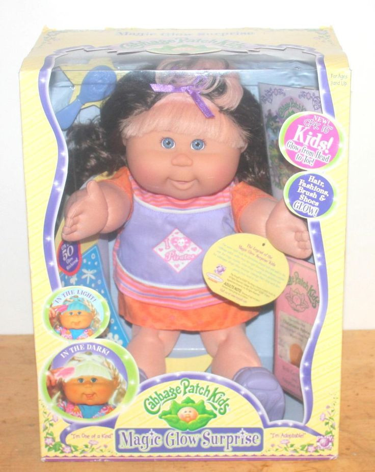 Unique 31 Best Cabbage Patch Kids Images On Pinterest Cabbage Patch Kids for Sale Of Marvelous 47 Pics Cabbage Patch Kids for Sale