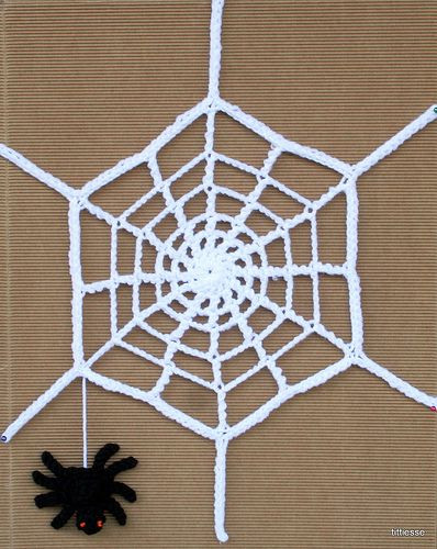Unique 31 Best Images About Crochet Doilies Spider Webs On Crochet Spider Of Amazing 49 Models Crochet Spider