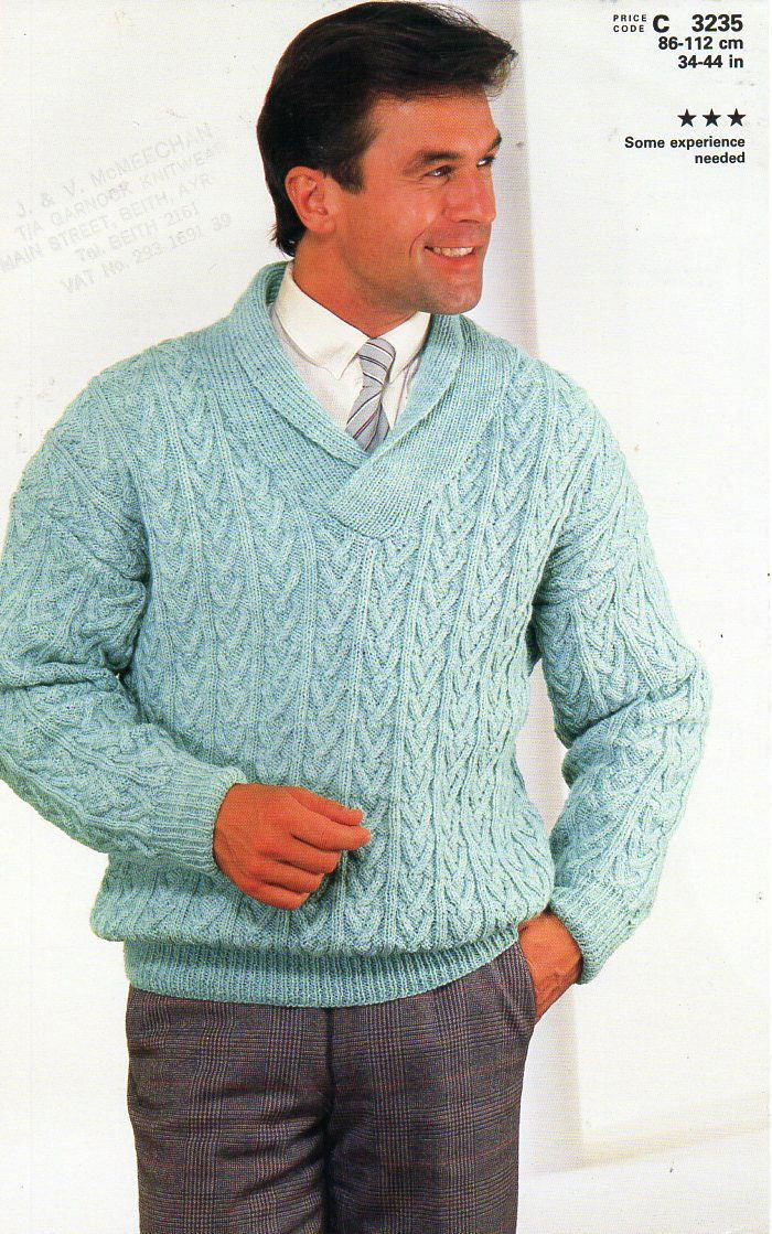 Unique 32 Best Mens Jumpers Images On Pinterest Mens Sweater Knitting Pattern Of Adorable 48 Pics Mens Sweater Knitting Pattern