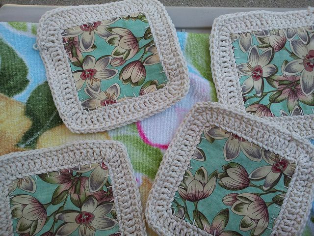 Unique 35 Best Images About Crochet Patchwork On Pinterest Crochet and Fabric Quilt Of Top 45 Models Crochet and Fabric Quilt