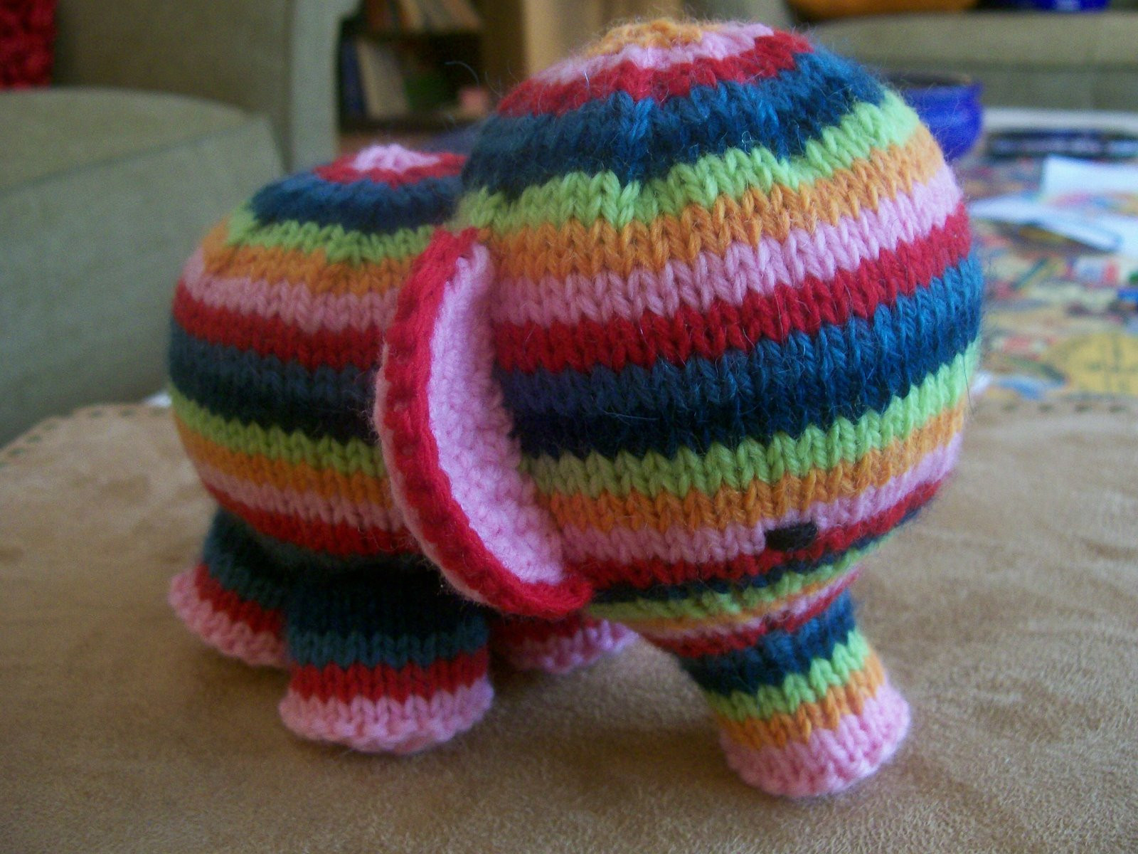 Unique 400 Of the Best Free Knitting toy Patterns Line Free Knitting and Crochet Patterns Of Marvelous 44 Ideas Free Knitting and Crochet Patterns