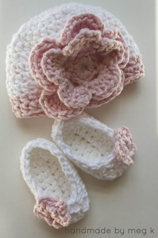 Unique 45 Adorable and Free Crochet Baby Booties Patterns Crochet Newborn Baby Booties Of Incredible 49 Models Crochet Newborn Baby Booties
