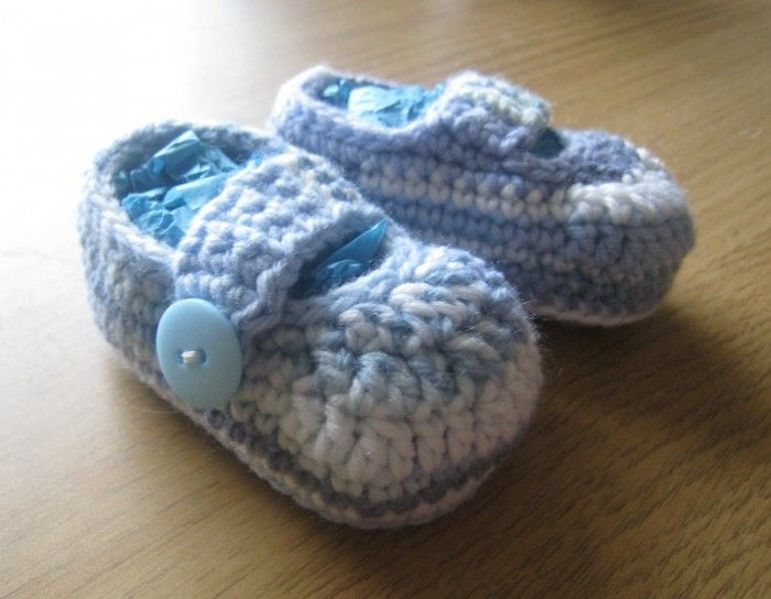 Unique 45 Adorable and Free Crochet Baby Booties Patterns Crochet Newborn Booties Of Marvelous 40 Ideas Crochet Newborn Booties