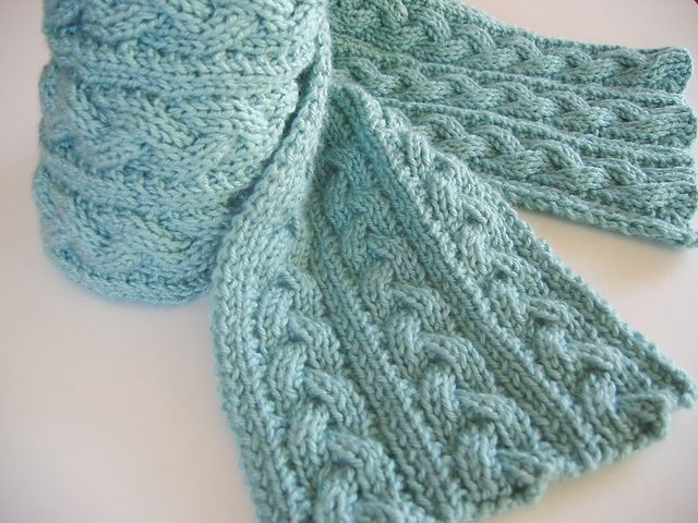 Unique 46 Best Images About Scarf Pattern On Pinterest Cable Scarf Pattern Of Attractive 46 Pics Cable Scarf Pattern