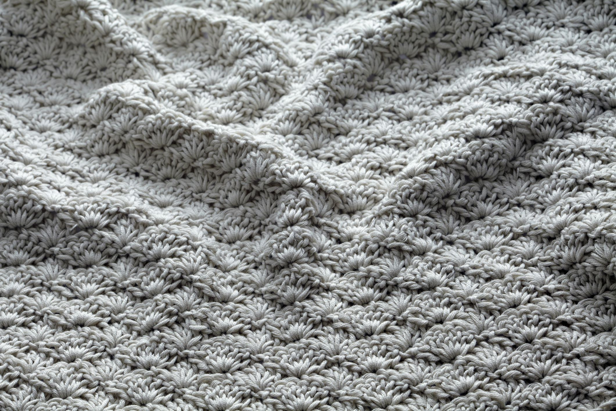 Unique 5 Beautiful Free Shell Stitch Crochet Afghan Patterns Shell Afghan Pattern Of Innovative 43 Pictures Shell Afghan Pattern