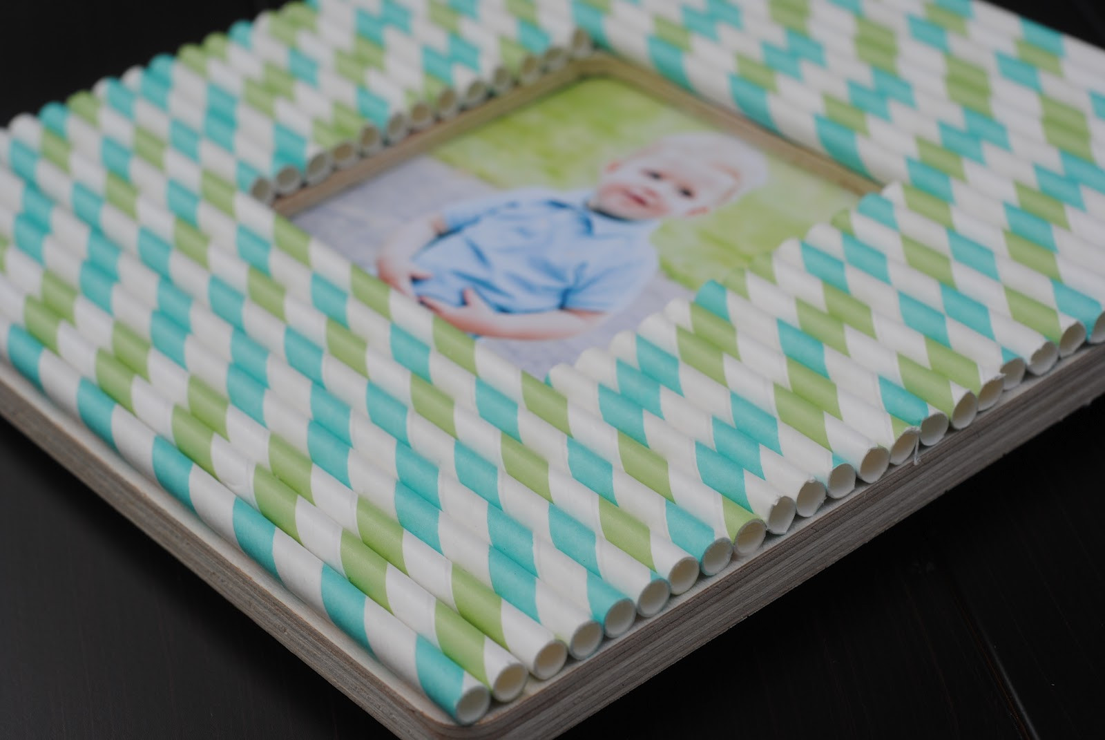 Unique 5 Ways to Decorate A Craft Frame Kids Craft Ideas Picture Frame Crafts for Kids Of Adorable 48 Models Picture Frame Crafts for Kids
