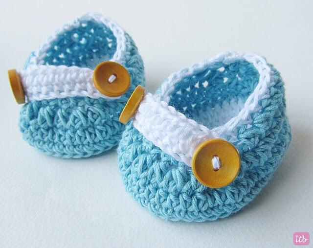 Unique 50 Free Crochet Baby Booties Pattern Crochet Baby Girl Shoes Of Amazing 43 Images Crochet Baby Girl Shoes