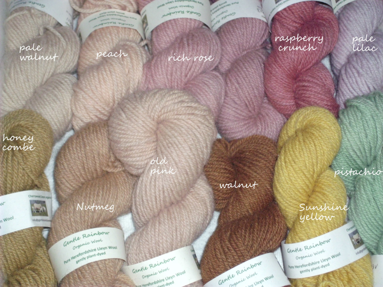 Unique 50g Skein Of organic Wool Yarn Dk Thickness Gently Yarn Thickness Of Innovative 50 Pictures Yarn Thickness
