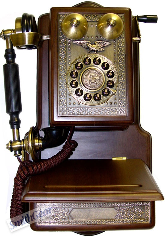 Unique 51 Best Images About Old Timey Telephones On Pinterest Old Wooden Phone Of Adorable 43 Images Old Wooden Phone