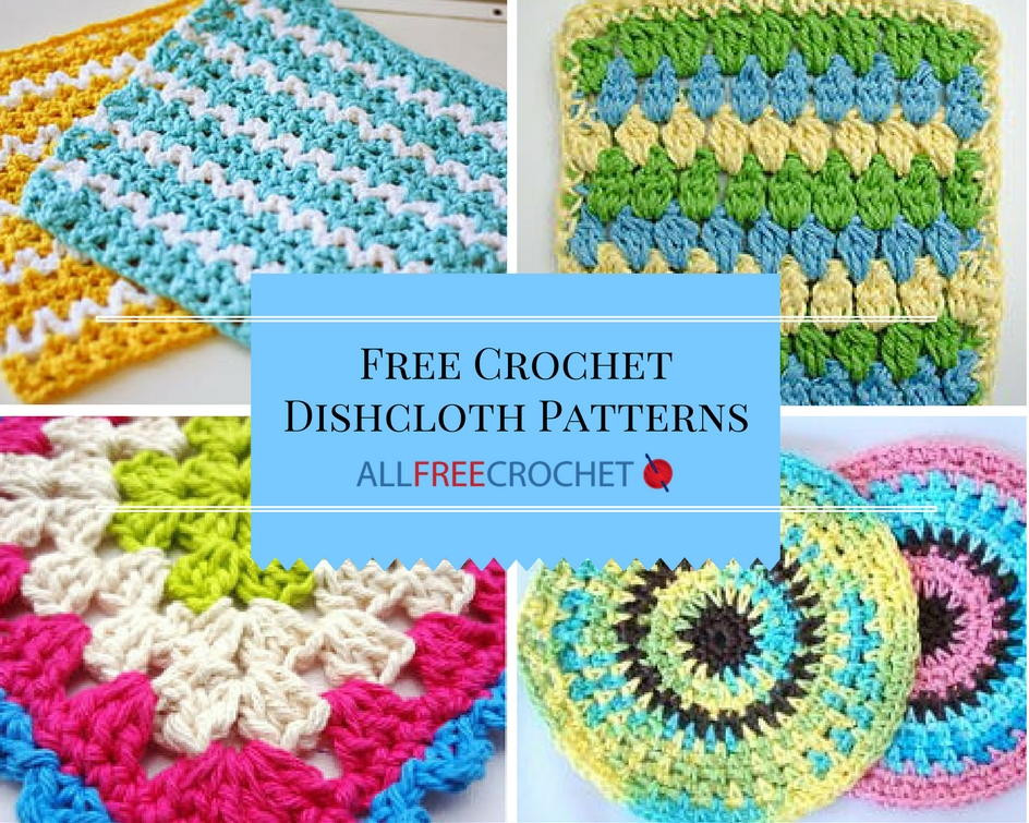 Unique 51 Free Crochet Dishcloth Patterns Free Christmas Crochet Patterns for Beginners Of Incredible 41 Images Free Christmas Crochet Patterns for Beginners