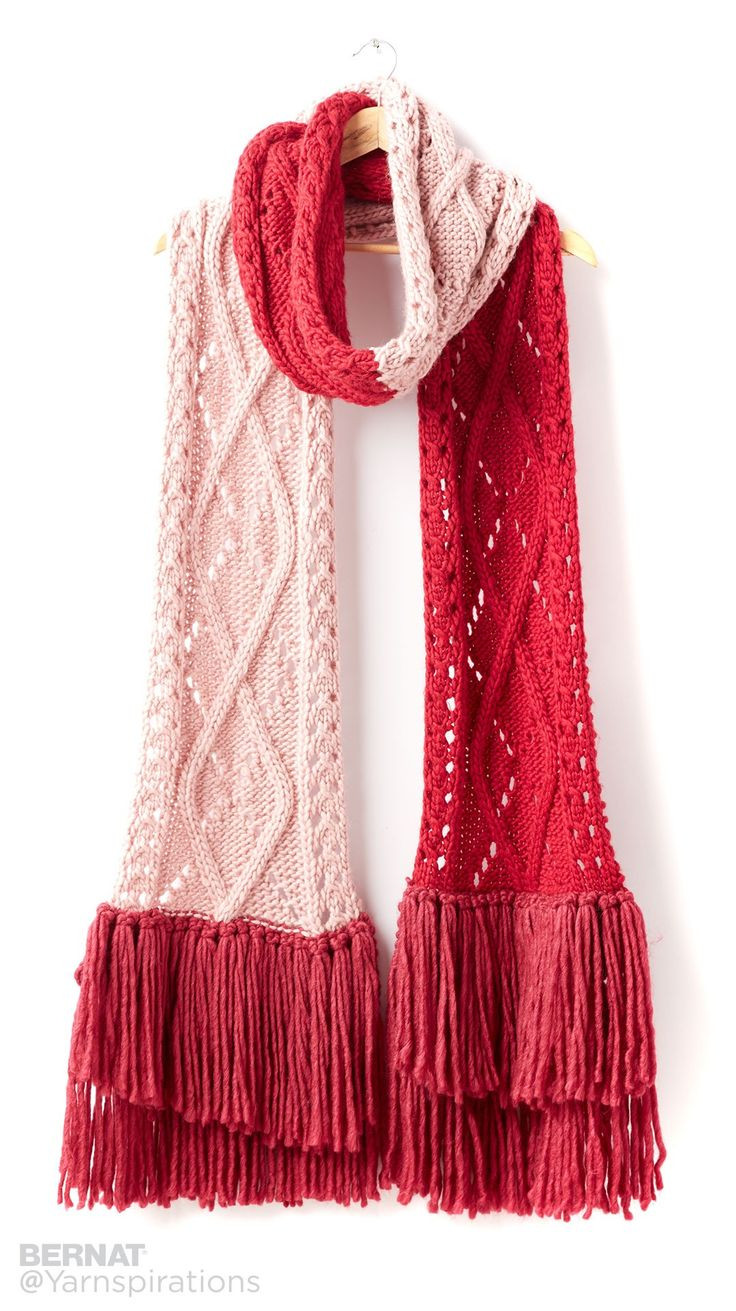 Unique 52 Best Images About Super Scarf On Pinterest Cable Scarf Of Innovative 49 Ideas Cable Scarf