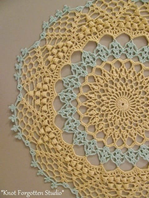Unique 56 Best Images About Crochet Doily On Pinterest Crochet Thread Size 10 Free Patterns Of Delightful 50 Models Crochet Thread Size 10 Free Patterns