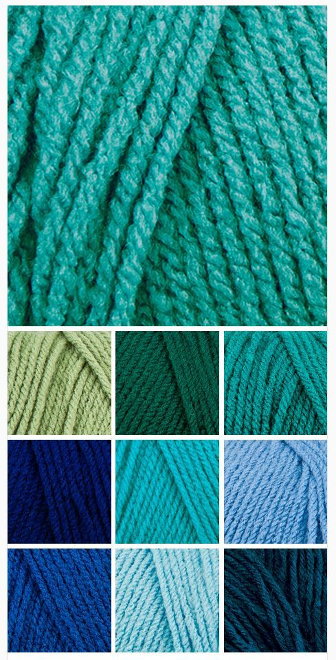 Unique 67 Best Crochet Yarn Color Chart Images On Pinterest Red Heart with Love Yarn Colors Of Wonderful 40 Ideas Red Heart with Love Yarn Colors