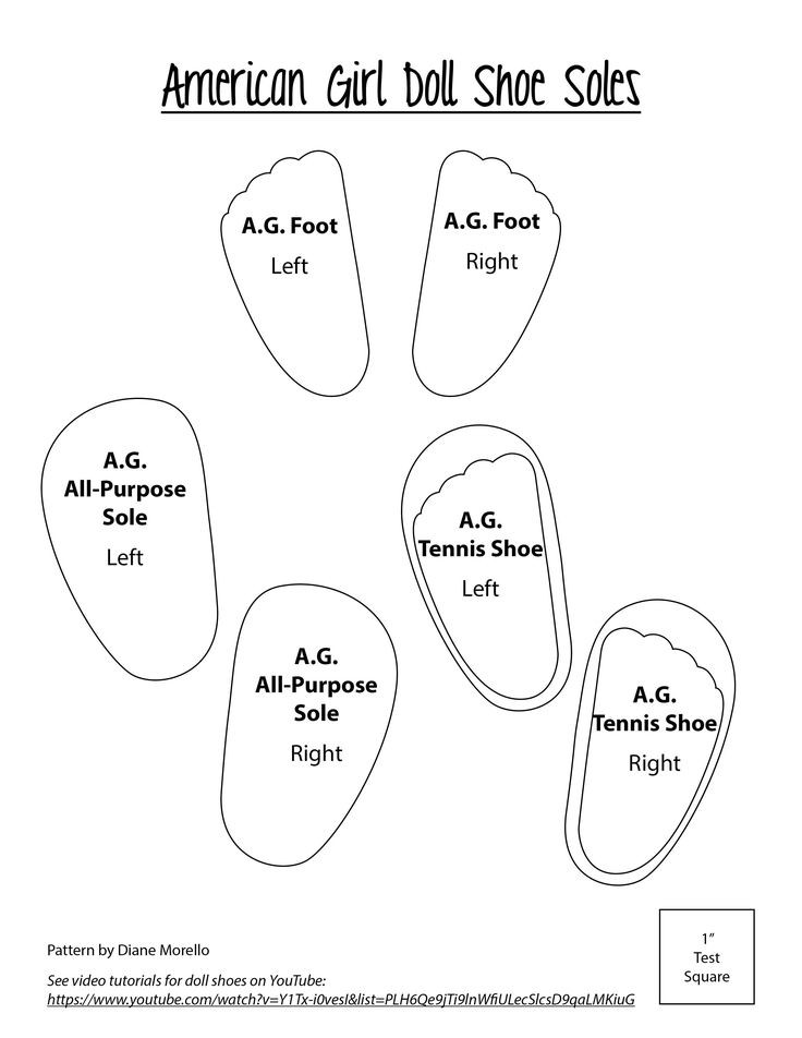 Unique 73 Best Images About American Girl Doll Shoe Patterns Free Doll Shoes Pattern Of Lovely 46 Pictures Doll Shoes Pattern