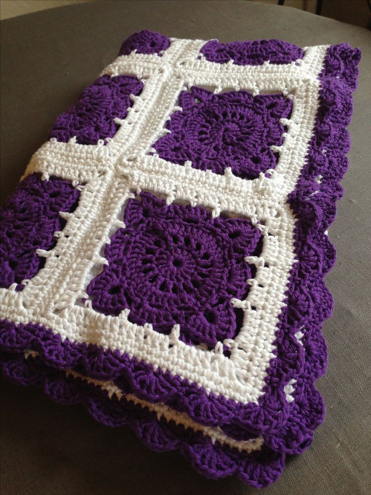 Unique 782 Best Images About Baby Afghans On Pinterest Crochet Blanket Squares Of Incredible 46 Models Crochet Blanket Squares