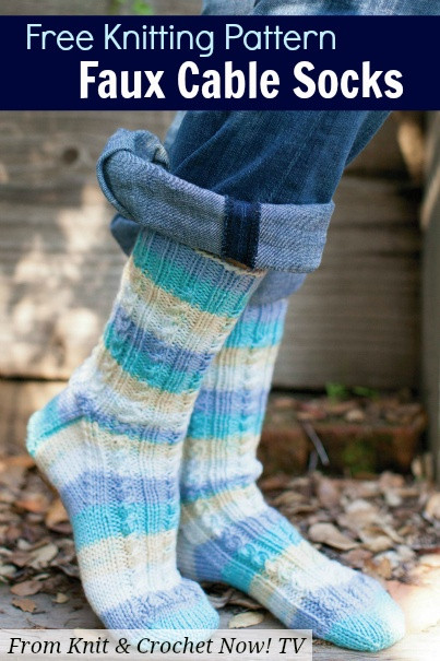 Unique 8 Best Images About Season 3 Free Knitting Patterns Knit Knit and Crochet today Of Innovative 49 Pics Knit and Crochet today