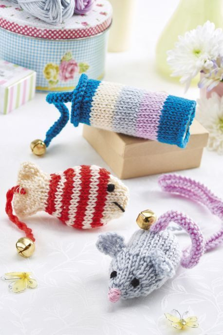 80 best images about Kittie Toys on Pinterest