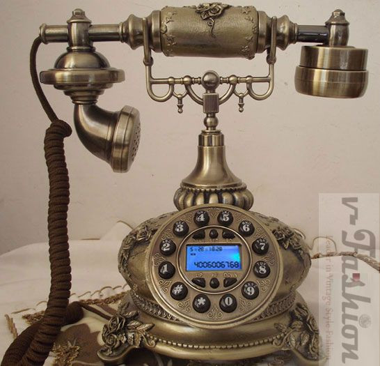 Unique 84 Best Ideas About Old Style Telephones On Pinterest Old Antique Phones Of Gorgeous 41 Photos Old Antique Phones