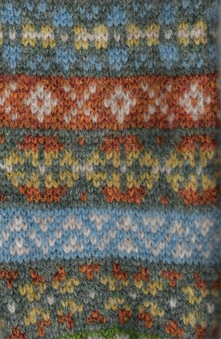 Unique 89 Best Images About Faroese Stranded Colorwork On Fair isle Knitting Patterns Of Lovely 46 Ideas Fair isle Knitting Patterns
