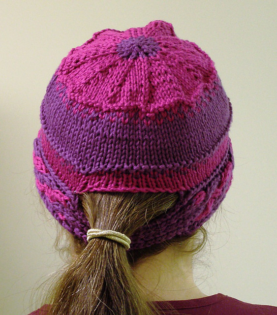 9 Popular Ponytail Hats and Messy Bun Beanies – a Roundup