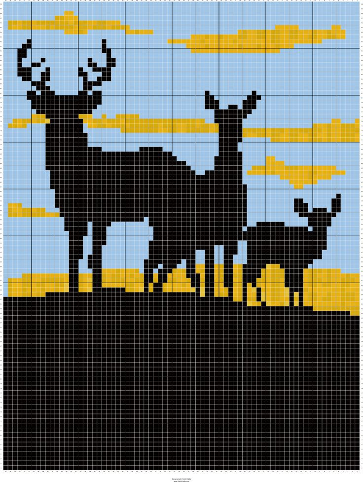 Unique 92 Best Filet Crochet Images On Pinterest Free Crochet Graph Maker Of Incredible 46 Models Free Crochet Graph Maker