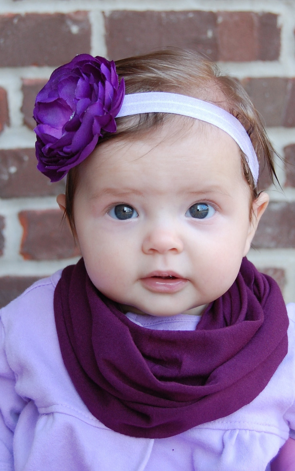 Unique Additional Colors Baby Infinity Scarf Child Infinity Scarf Of Superb 49 Models Child Infinity Scarf