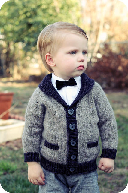 Unique Adorable Knitted Sweaters for Baby Boys Boys Knit Sweater Of Lovely 50 Models Boys Knit Sweater